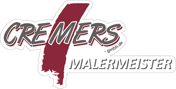 Malermeister Cremers GmbH